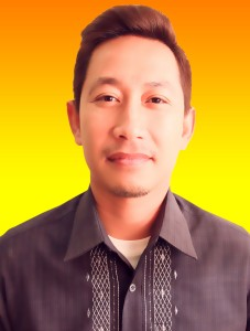 QUIRINO T. NUGAL, JR.