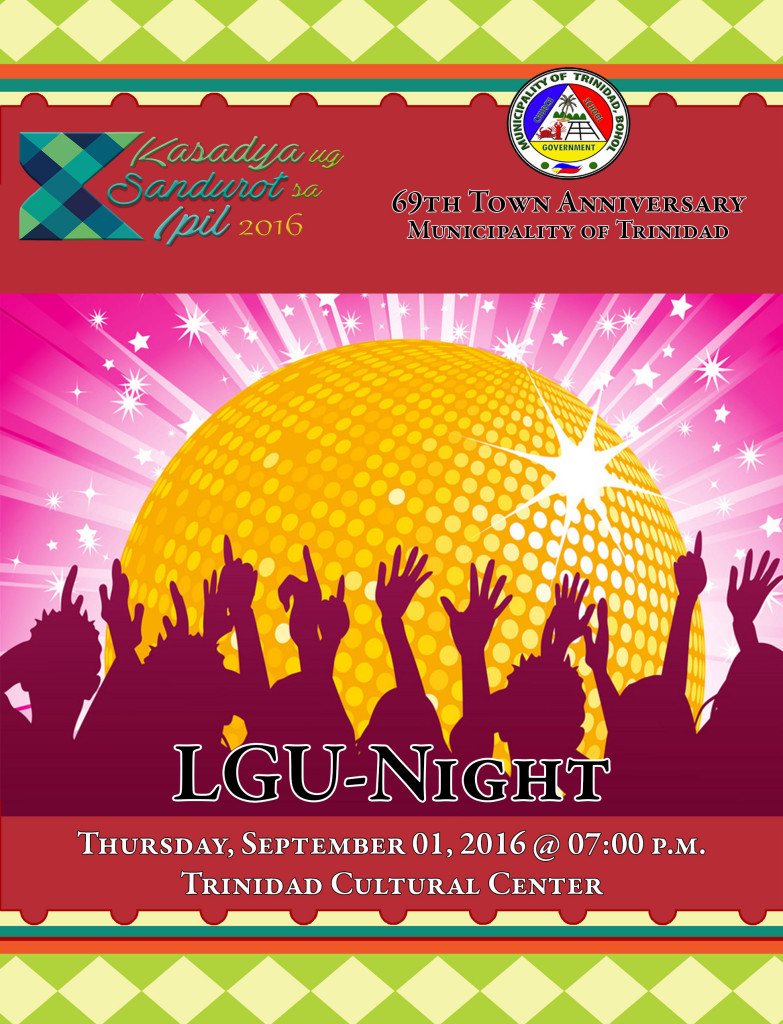 15. lgu-night